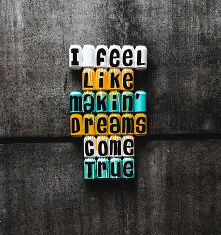 dreams6